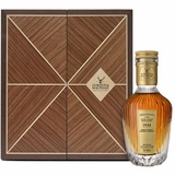 G&M Private Collection 3 - Glen Grant 1948 70YO 750ML 1948