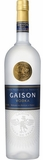 Gaison Vodka 1L (case of 12)