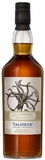 Game of Thrones House Greyjoy Talisker Select Reserve Single Malt Scotch 750ML