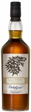 Game of Thrones House Stark Dalwinnie Winters Frost Single Malt Scotch