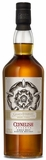 Game of Thrones House Tyrell Clynelish Reserve Single Malt Scotch