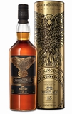 Game of Thrones Mortlach Six Kingdoms 15 year