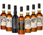 Get Your Game Of Thrones Whiskey Today!
