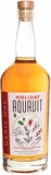 Gamle Ode Holiday Aquavit