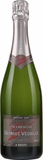 Georges Vesselle Millesme Grand Cru Champagne (case of 6)