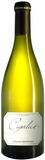 Gerard Bertrand Cigalus Blanc 750ML 2016