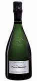 Gimonnet Special Club Vintage Brut Champagne 750ML 2008