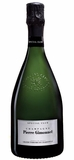 Gimonnet Special Club Vintage Brut Champagne 750ML 2017