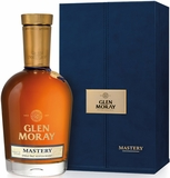 Glen Moray Mastery Single Malt Scotch Whisky 750ML