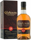 GlenAllachie 18 Year Old Single Malt Scotch
