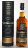 Glendronach Cask Strength Batch 8 750ML