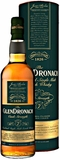 Glendronach Cask Strength Batch 7 Single Malt Scotch 750ML