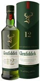 Glenfiddich 12 Year Old Single Malt Scotch 750ML
