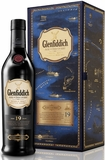 Glenfiddich Age of Discovery 19 Year Old Bourbon Cask Single Malt Scotch