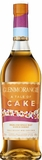 Glenmorangie A Tale Of Cake 750ML