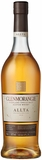 Glenmorangie Allta Single Malt Scotch Whisky 750ML