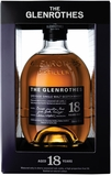Glenrothes 18 Year Old Single Malt Scotch