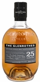 Glenrothes 25 Year 750ML