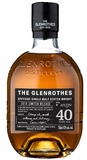 Glenrothes 40 Year 750ML