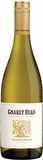 Gnarly Head Central Coast Chardonnay 750ML