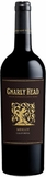 Gnarly Head Central Coast Merlot 750ML