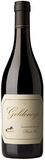 Goldeneye Anderson Valley Pinot Noir 375ML 2015