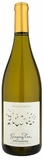 Goldschmidt Singing Tree Chardonnay 750ML