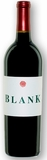 Grace Family Blank Vineyard Cabernet Sauvignon (case of 6) 2012