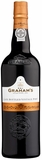 Grahams LBV Port 750ML 2014