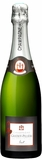 Gratiot-Pilliere Brut Tradition Champagne 750ML