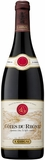 Guigal Cotes du Rhone Rouge 375ML 2014