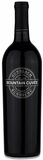 Gundlach Bundschu Mountain Cuvee Wine 750ML 2017