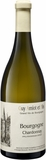 Guy Amiot Bourgogne Chardonnay 750ML 2015