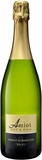 Guy Amiot Cremant de Bougogne Brut 750ML