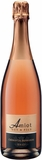 Guy Amiot Cremant de Bougogne Rose 750ML