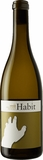 Habit Wine Co. Jurasic Park Vineyard Chenin Blanc 2017