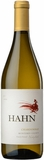 Hahn Estates Chardonnay 2016