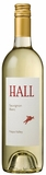 Hall Napa Valley Sauvignon Blanc 2017