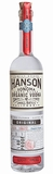 Hanson Original Vodka