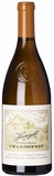 Hanzell Sonoma Estate Chardonnay 750ML 2014