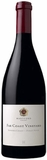 Hartford Court Far Coast Pinot Noir 2015