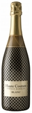 Haute Couture French Bubbles Blanc Sparkling Wine 750ML