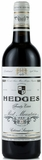 Hedges Family Estate Cabernet Sauvignon (case of 12)