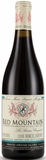 Hedges Family Estate DLD Syrah les Gosses 2014