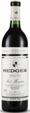 Hedges Family Estate Red Mountain Estate Red 2016