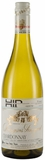 Hedges House of Independent Producers (HIP) Chardonnay 2014