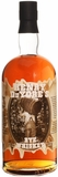 Henry Duyores Rye Whiskey 750ML