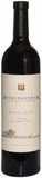 Hickinbotham Brooks Road Shiraz 2015