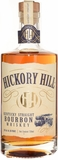 Hickory Hill Straight Bourbon Whiskey