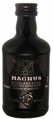 Highland Park Magnus 50ml